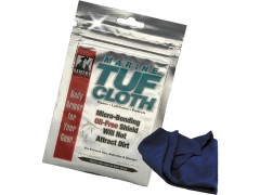 Sentry Marine Tuf-Cloth