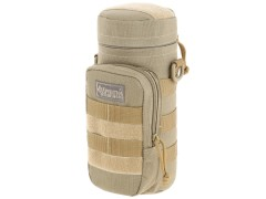 Maxpedition 10 x 4 Bottle Holder