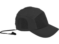 Hazard 4 Privateer Panel Cap - schwarz