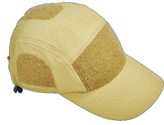 Hazard 4 SmartSkin Privateer Panel Cap