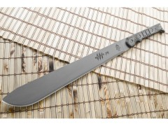 TOPS Machete .230