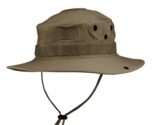 Hazard 4 Sun-Tac Cotton Boonie Hat