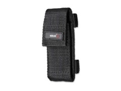 Böker Plus Cordura Sheath (Tech Tool)