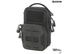 Maxpedition Daily Essentials Pouch