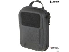 Maxpedition Everyday Organizer