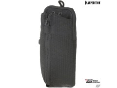 Maxpedition Expandable Bottle Pouch