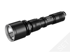 Nitecore MH25GT Hunt Set