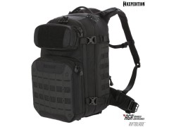 Maxpedition Riftblade - black