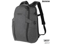 Maxpedition Entity 23 Rucksack