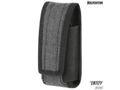 Maxpedition Entity Utility Pouch - lang