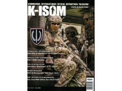 Kommando K-ISOM - Issue 05/2019