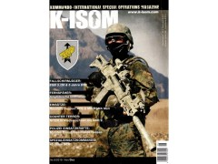 Kommando K-ISOM - Issue 06/2019