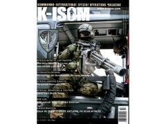 Kommando K-ISOM - Issue 02/2020