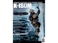 Kommando K-ISOM - Issue 01/2021
