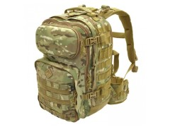 Hazard 4 Patrol Pack - multicam