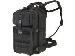 Maxpedition Falcon III Backpack